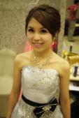 燕萍 結婚 :P1140605_副本.jpg