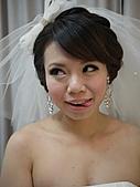 若琳結婚  王子飯店:P1010511.JPG