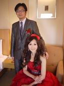 家榛訂婚:P1080257.JPG