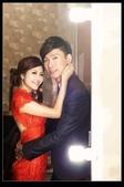 雅惠結婚:720218551647.jpg
