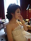 心宜結婚囉~~恭喜^-^:P1030552.JPG