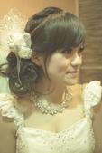 雨*結婚:P1120241.JPG