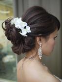 婚紗寫真:P1080704.JPG