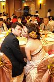 若琳結婚  王子飯店:14dcbea0924439.jpg