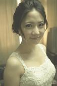智琳訂婚    茱麗亞婚紗:P1120675.JPG