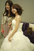燕萍 結婚 :P1140531.JPG