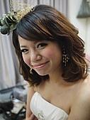 若琳結婚  王子飯店:P1010583.JPG