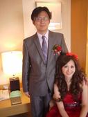 家榛訂婚:P1080261.JPG