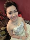詠緹結婚~水源會館:S__7708735.jpg