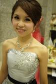 燕萍 結婚 :P1140608_副本.jpg