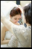 雅惠結婚:720218905834.jpg