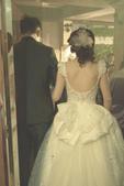 雨*結婚:P1120244.JPG