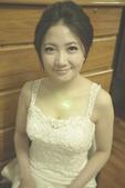 智琳訂婚    茱麗亞婚紗:P1120681.JPG