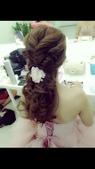 髮型:581371079964.jpg
