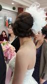 惠文結婚:C360_2012-11-17-12-58-09_org.jpg