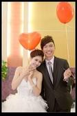 雅惠結婚:720218917406.jpg