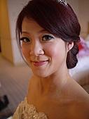 心宜結婚囉~~恭喜^-^:P1030562.JPG