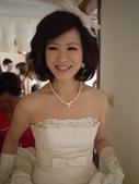 Iris訂婚 短髮:P1050011.JPG