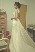 智琳訂婚    茱麗亞婚紗:P1120689.JPG