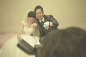 雨*結婚:P1120213.JPG