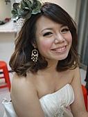 若琳結婚  王子飯店:P1010561.JPG