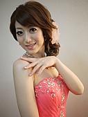 短髮新娘的整體變化:P1040367.JPG