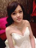 台北飯店:S__5267523.jpg