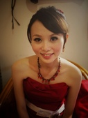 雅婷訂婚:P1060918.JPG