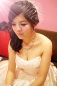 美華結婚:P1150795_副本.jpg