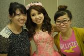 燕萍 結婚 :P1140636_副本.jpg