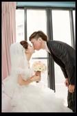 雅惠結婚:720218917764.jpg