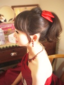 雅婷訂婚:P1060919.JPG