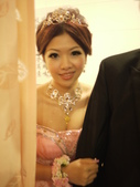 短髮  珊珊 結婚:P1070727.JPG