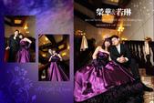 若琳結婚  王子飯店:14dcbefcb9791e.jpg