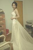 智琳訂婚    茱麗亞婚紗:P1120693.JPG