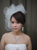 婚紗寫真:P1080731.JPG