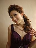 短髮新娘的整體變化:P1040425.JPG