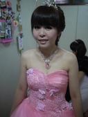 惠文結婚:P1140971.JPG