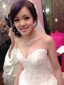 台北飯店:S__5267526.jpg
