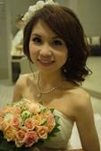 燕萍 結婚 :P1140586.JPG