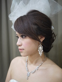 婚紗寫真:P1080737.JPG