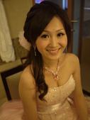 家榛訂婚:P1080223.JPG