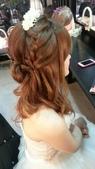 髮型:IMG-20130318-WA0000.jpg