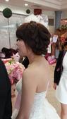 惠文結婚:C360_2012-11-17-12-58-28_org.jpg