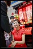 雅惠結婚:720218569528.jpg