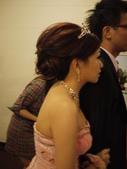 短髮  珊珊 結婚:P1070732.JPG