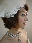 短髮新娘的整體變化:P1040218.JPG