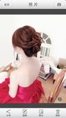 髮型:581370404341.jpg