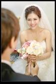 雅惠結婚:720218906103.jpg