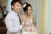 穎臻 訂結婚:503146983407.jpg
